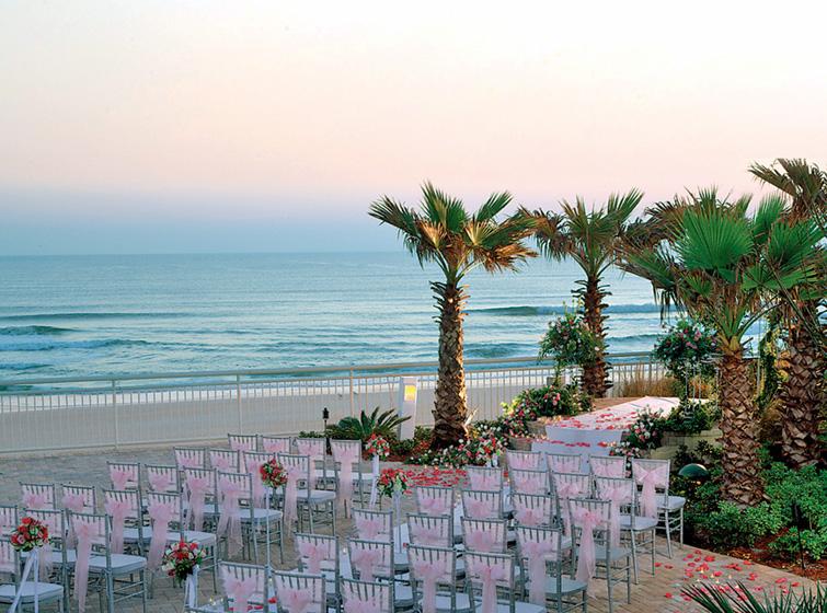Diamond Beach Resort Daytona